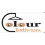 Colour Bathroom s.r.o. – logo společnosti