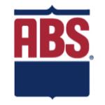 ABS cz s.r.o. – logo společnosti