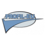PROFIL - EU, s.r.o. – logo společnosti