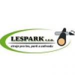 Lespark s.r.o. – logo společnosti