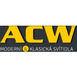 ACW, spol. s r.o. – logo společnosti