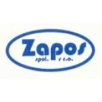 ZAPOS, spol. s r.o. – logo společnosti