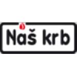 Náš Krb - Vylítová Lada, Ing. – logo společnosti