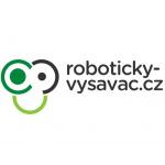 ROBOT WORLD s.r.o. - e-shop (výdejní místo) (pobočka Náchod-Běloves) – logo společnosti