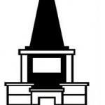Hostomský Pavel - Krbová kamna,kotle(pobočka Brandýs nad Labem ) – logo společnosti