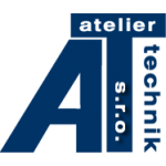 ATELIER TECHNIK spol. s r.o. – logo společnosti