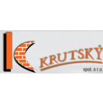 Krutský spol. s r.o.- Stavebniny Krutský – logo společnosti