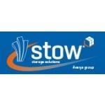 STOW ČR, s.r.o. – logo společnosti