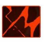 Atelier design MM s.r.o. – logo společnosti
