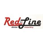 AZ RedLine s.r.o. – logo společnosti