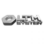 LTM SYSTEM, s.r.o. – logo společnosti