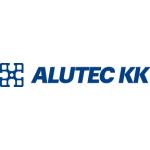 ALUTEC K & K, s.r.o. – logo společnosti