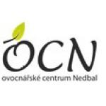 Nedbal Jiří – logo společnosti
