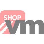 vmSHOP – logo společnosti