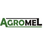 AGROMEL, spol. s r.o. – logo společnosti