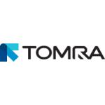 TOMRA, s.r.o. – logo společnosti
