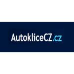 TOPKEY s.r.o.- AutoklíčeCZ.cz – logo společnosti