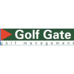 GOLF GATE k.s. - GOLF SHOP Zámek Kamenice, Štiřín – logo společnosti