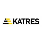 KATRES spol. s r.o. – logo společnosti