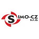 SIMO - CZ s.r.o. – logo společnosti