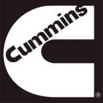 Cummins Czech Republic s.r.o. – logo společnosti