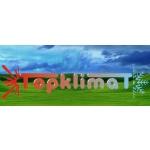 Topklimat spol. s r.o. – logo společnosti