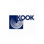 Bohumil Poddaný - strojírenská výroba – logo společnosti