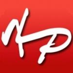 Pařízek Karel - Prodej a servis použitých malotraktorů – logo společnosti