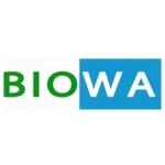 BIOWA s.r.o. – logo společnosti