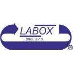 LABOX spol. s r.o. – logo společnosti