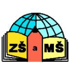 Základní škola a Mateřská škola, Mostek, okres Trutnov – logo společnosti
