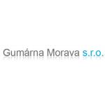 Gumárna Morava, s.r.o. – logo společnosti