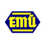 ELEKTROMECHANIKA Úvaly, s.r.o. – logo společnosti