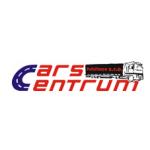 CARS CENTRUM Pelhřimov s.r.o. (pobočka Praha) – logo společnosti