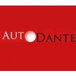 AUTO DANTE CZ s.r.o. – logo společnosti