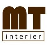 Hekrle Martin - MT interier – logo společnosti