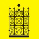"""Železářství """"U Rotta"""" - velkoobchod, s.r.o. – logo společnosti"""