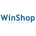 WinShop servis s.r.o. – logo společnosti