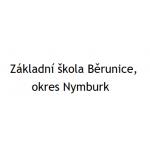 Základní škola Běrunice – logo společnosti
