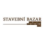 STAVEBNÍ BAZAR – logo společnosti
