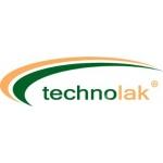 TECHNOLAK, s.r.o. – logo společnosti