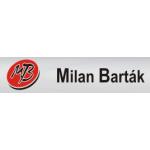 Milan Barták- Auto Moto Servis – logo společnosti