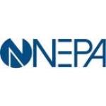 NEPA, společnost s ručením omezeným – logo společnosti