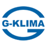 G-Klima s.r.o. – logo společnosti
