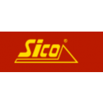 SICO RENT s.r.o. – logo společnosti