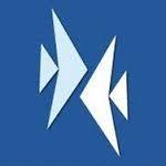 PROFIZOO s.r.o. – logo společnosti