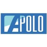 APOLO Čáslav - dveře, okna, podlahy, schodiště... – logo společnosti