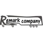 Remark Company, s.r.o. – logo společnosti