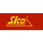 SICO-PRACOVNÍ PLOŠINY, spol. s r.o. – logo společnosti