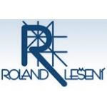 ROLAND,spol. s r.o. – logo společnosti